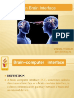 braintobraininterface-131005062258-phpapp02
