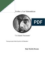 Dialnet-EscherYLasMatematicas-3045283
