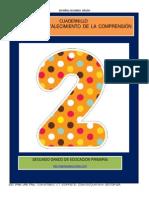 cuadernillocomprensionlectora2gradodeprimariacomprensinlectora-131009011044-phpapp01
