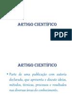 Artigo Científico Parte I (2)