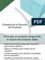 procesodedireccindeproyectos-120312181957-phpapp02