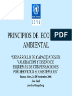 Principios-de-la-economía-ambiental