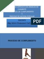 PROCESO POPULAR.pptx