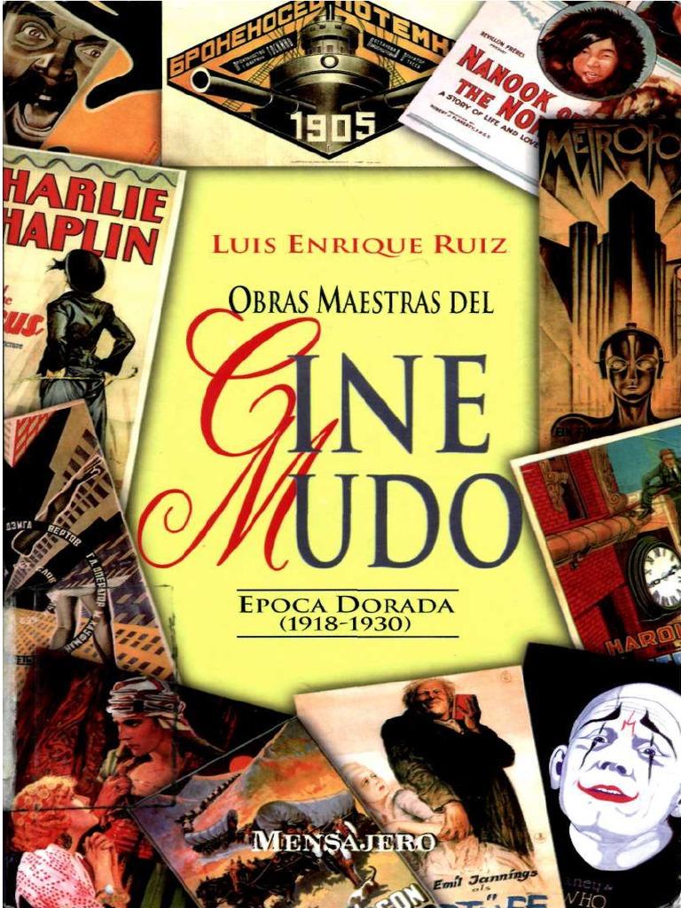 Ruiz 8805b91e290