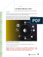 Articles-22950 Recurso Pauta PDF