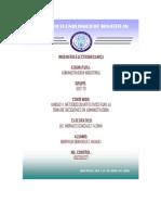 3088136 UNIDAD v Metodod Cuantitativos Para La Toma de Desiciones en La Administracion