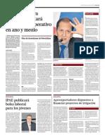 PP-291113-Diario-Gestion-Diario-Gestión-Destaque-pag-6