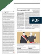 PP-121213-Diario-Gestion-Diario-Gestión-Opinión-pag-20