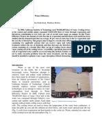 Chang Sub Final Paper