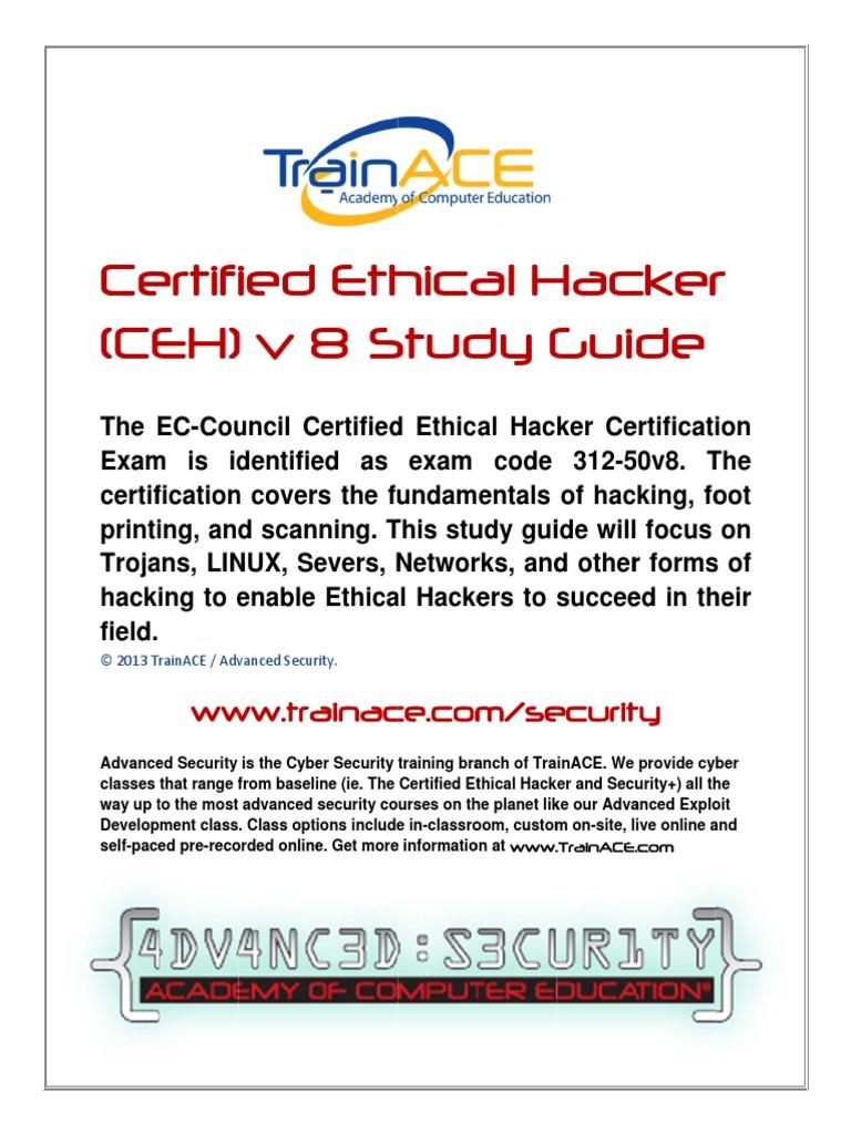 Ceh V8 Exam Guide Ebook Block Diagram Okifax50505300 Array Certified Ethical Hacker V3 0 Official Course Download Rh Jacketswinkel Com