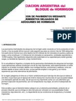 adoquinesdehormigon-120811202935-phpapp01