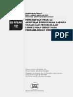 ED PPSAK 12 (30 MEI 2013)