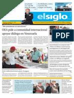 DEFINITIVA4JUNIO.pdf