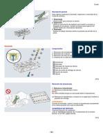 Revision Tecnica Del Motor - Culata