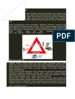 Teori Segitiga Api.docx