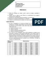 Práctica n1 Prq 3252 I-2014