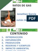 hidratosgeoquimicauis-130827212646-phpapp01