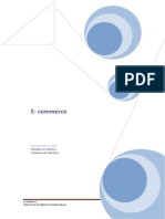 e-Commerce.pdf