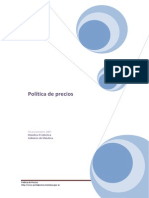 Política de Precios.pdf