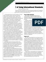 5 - ValorUsoStandares.pdf