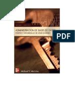 Replicación de Datos.pdf