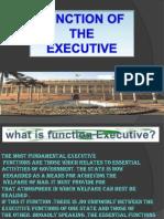 Executive [Aditya]