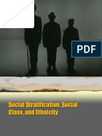 Introduction to Social Stratification