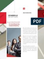 La_construccion_de_lo_publico_en_la_Sociedad_del_conocimiento.pdf