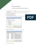 practicas mantenim (Autoguardado).docx