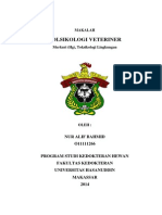 Merkuri (Hg), Toksikologi Lingkungan.docx
