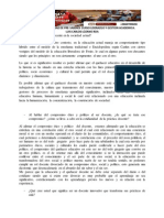 Actividad de Pre-saberes Portafolio.