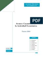 02-avance-coyuntural-dic-2013.pdf