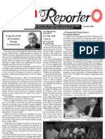 Dec 09 Reporter Ad Free