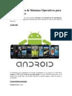 Comparativa de Sistemas Operativos para Smartphones.docx