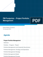 portfoliomanagement