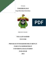 Fungsi Hati dalam Metabolisme_Nur Alif Bahmid_O11111266.docx