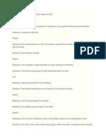New Microsoft Word Document.dfggocx