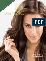 Catalogue pdf oriflame september 2015