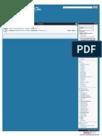 webToGamesRed.pdf