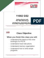 11002_GS2.pdf