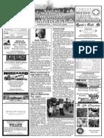 Merritt Morning Market 2589 - Jun 4