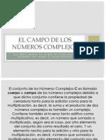 El Campo de los Números Complejos.pptx