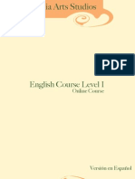 English Course Manual/The Alphabet