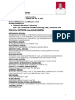 34PAGES RESUME(1882013)