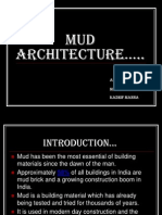 mudarchitecture-120503155130-phpapp02