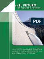 Cembureau Adaptaci%F3n Al Cambio Clim%E1tico