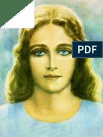 Mãe Maria, Mãe da humanidade - 29-Mai-2014.docx