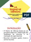 2- PCN