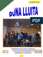 BONA LLUITA7