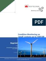ArticleReprint_from_ErneuerbareEnergien.pdf